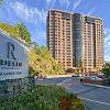 Riello - 99 Gorge Road, Edgewater, NJ 07020