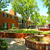 Southern Elm - 4519 E 31st St, Tulsa, OK 74135