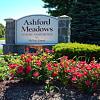 Ashford Meadows Apartments - 2551 Cornelia Rd, McNair, VA 20171