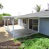 2242 Crestline Dr. - 2242 Crestline Drive, Oceanside, CA 92054