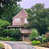 3021 OREGON KNOLLS DR NW - 3021 Oregon Knolls Drive Northwest, Washington, DC 20015