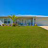 203 Genoa - 203 Genoa Road, Villano Beach, FL 32084