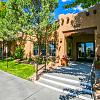 Talavera Apartment Homes - 4129 South Meadows Rd, Santa Fe, NM 87507
