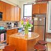 11 W 17th St 2 - 11 West 17th Street, New York, NY 10011
