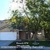 4189 Stone Mountain Drive - 4189 Stone Mountain Drive, Chino Hills, CA 91709