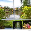 1734 ROYAL PALM WAY - 1734 Royal Palm Way, Hollywood, FL 33020