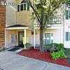 6030 Creston Ave - 6030 Creston Avenue, Des Moines, IA 50321