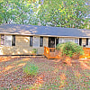 6004 Englewood Ave - 6004 Englewood Avenue, Raytown, MO 64133