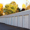 Meadowview - 650 Garfield St E, Anoka, MN 55303
