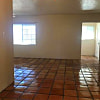 1821 E Water St - 1821 East Water Street, Tucson, AZ 85719