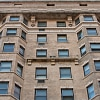 Midtown Apartments - 1218 Walnut St, Philadelphia, PA 19107