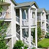 Heritage Ridge - 16619 Larch Way, Lynnwood, WA 98037