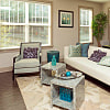 Rock Creek at Ballantyne Commons - 7810 Spindletop Pl, Charlotte, NC 28277