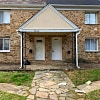 5802 Narcissus Ave Unit 2B - 5802 Narcissus Avenue, Baltimore, MD 21215