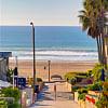 417 Bayview Drive - 417 Bayview Dr, Manhattan Beach, CA 90266