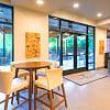 Tabor View Lofts - 2655 Southeast 50th Avenue, Portland, OR 97206