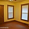 619 W. Adams - 619 West Adams Street, Macomb, IL 61455