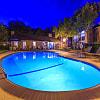 The Hunt Club at Pin Oak Apartments - 1550 Katy Flewellen Rd, Katy, TX 77494