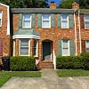 514 Mulligan Drive - 514 Mulligan Drive, Virginia Beach, VA 23462