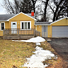 23114 East Lee Street - 23114 E Lee St, Will County, IL 60544