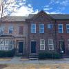 11229 Cedar Walk Lane - 11229 Cedar Walk Lane, Charlotte, NC 28277