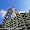 155 S. Court Avenue Unit 2005 Orange - 155 S Court Ave Unit 2005, Orlando, FL 32801