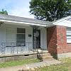 1043 Danita Street - 1043 Danita Street, Memphis, TN 38122