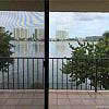 17878 N Bay Rd - 17878 North Bay Road, Sunny Isles Beach, FL 33160