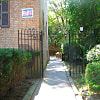 79-16 147th St - 79-16 147th Street, Queens, NY 11367