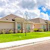 406 Peabody Avenue - 406 Peabody Ave, Edinburg, TX 78542