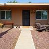 1759 N 4th Ave - 1759 North 4th Avenue, Tucson, AZ 85705