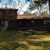 3241 Seminole Dr - 3241 Seminole Drive, Lakeview, LA 71107