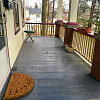 73 S REMSEN - 73 South Remsen Avenue, Wappingers Falls, NY 12590