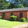 2351 S. Octavia Dr. - 2351 South Octavia Drive, Mobile, AL 36605