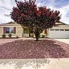 7489 N. Windy Walk Way - 7489 N Windy Walk Way, Prescott Valley, AZ 86315