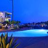Breakwater at Marina del Rey - 13900 Fiji Way, Marina del Rey, CA 90292