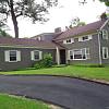 19 Peaceable Street - 19 Peaceable Street, Ridgefield, CT 06877