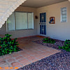 19223 N 133rd Ave - 19223 North 133rd Avenue, Sun City West, AZ 85375