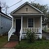 1418 Maple St - 1418 Maple Street, Augusta, GA 30901