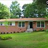 6116 SHELDON Lane - 6116 Sheldon Lane, Columbia, SC 29209