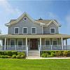 8 Gilbert Rd - 8 Gilbert Road, Hampton Bays, NY 11946