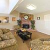 Towne Centre Village - 1208 Americana Ln, Mesquite, TX 75150