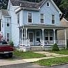 20 BROAD ST - 20 Broad Street, Branchville, NJ 07826