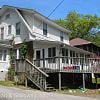 402 Blair Ct. - 402 Blair Court, Columbia, MO 65201