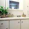 Sierrabrook Apartment Homes - 1265 N Capitol Ave, San Jose, CA 95132
