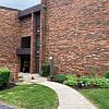 14533 Walden Court - 14533 Walden Court, Oak Forest, IL 60452