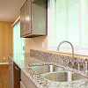 1604 4th Way NW - 1604 4th Way Northwest, Center Point, AL 35215