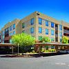 Audere - 1920 E Indian School Rd, Phoenix, AZ 85016