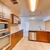 5 West Orange Street - 5 W Orange Street, Apopka, FL 32703
