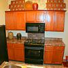 Highland Pointe West Little Rock - 5500 Highland Dr, Little Rock, AR 72223